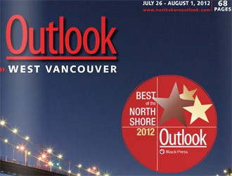 north-vancouver-outlook-media3